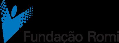 Fundação Romi